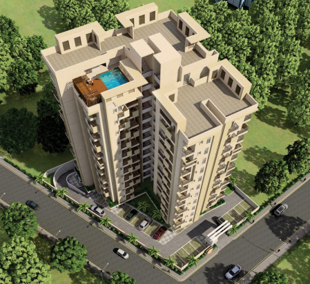 3 bhk flats in jaipur